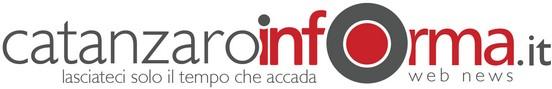 Catanzaro Informa - Le notizie da Catanzaro e provincia